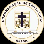 Congregação de Santa Cruz