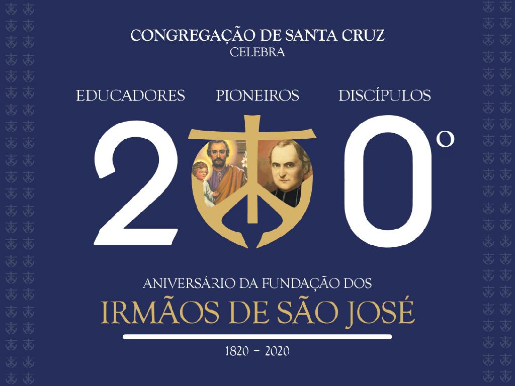 Irmãos de São Jose_Prancheta 1