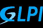 logo-glpi-bleu-1